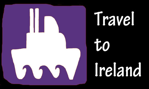 Travel-to-Ireland