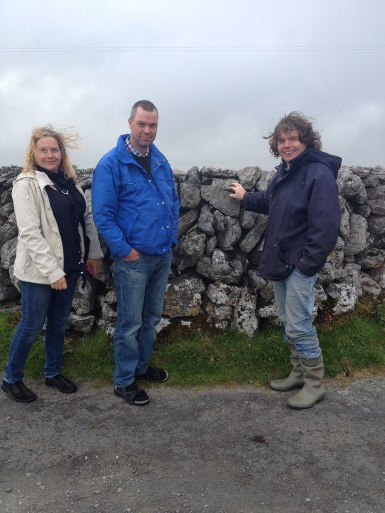 Burren Tours